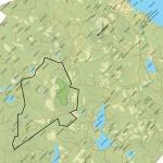 karta-till-sollerogemskogmindreprov1